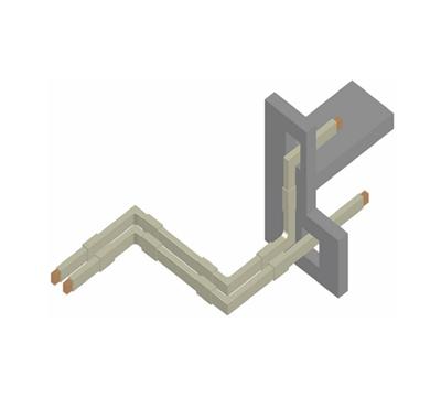 JP系列低压母线