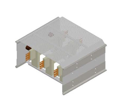 JSB40系列(额定电压40.5kv)